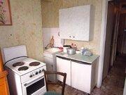 Продам 1 комн.кв. г.Раменское, ул.Гурьева 19 - Фото 5