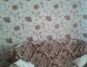 2-х комнатная на Дмитрия Ульянова - Фото 1