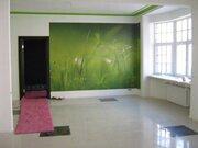 Продажа квартиры, Купить квартиру Рига, Латвия по недорогой цене, ID объекта - 313136582 - Фото 4