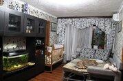 3 комнатная квартира Кашира станция, Купить квартиру в Кашире по недорогой цене, ID объекта - 318177225 - Фото 2
