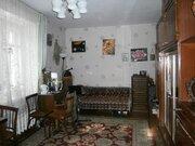 Продам 2к.кв. ул. Бугарева, 20а - Фото 1