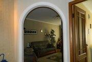 3-комнатная квартира в г.Солнечногорск, Рекинцо-2, Купить квартиру в Солнечногорске по недорогой цене, ID объекта - 310756077 - Фото 3