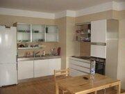 Продажа квартиры, Купить квартиру Рига, Латвия по недорогой цене, ID объекта - 313137002 - Фото 1