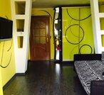 Продажа квартиры, Симферополь, Ул. Ларионова - Фото 4