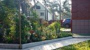 Продажа дома, Тогучин, Тогучинский район, Ул. Сосновая - Фото 3