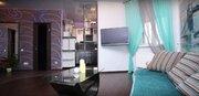 1 300 Руб., Уютная чистая квартира в 5 минутах от метро., Квартиры посуточно в Екатеринбурге, ID объекта - 321667378 - Фото 3