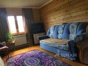 Дом в Татарстан, Арск ул. Казанская, 23 (35.0 м) - Фото 1