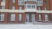 Коммерческая недвижимость, ул. Университетская Набережная, д.46, Аренда торговых помещений в Челябинске, ID объекта - 800420597 - Фото 2