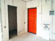 Квартира с удачной планировкой в новом доме, Купить квартиру в Ярославле по недорогой цене, ID объекта - 321263619 - Фото 7