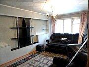 Продам квартиру, Купить квартиру в Усть-Каменогорске по недорогой цене, ID объекта - 316914164 - Фото 6