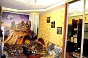 Продаётся квартира 2-х комнатная в г. Алушта возле центральной набереж - Фото 3