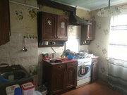 Трехкомнатная квартира с большой кухней в Можайске, Московской области - Фото 5