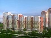 Двухкомнатная квартира, ул. Ялагина, д. 25-26, ЖК Новое Ялагино - Фото 1