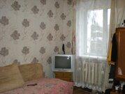 Продажа 3-комнатной квартиры, 58.3 м2, Комсомольская, д. 25 - Фото 2