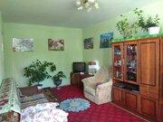 1 180 000 Руб., 1-к квартира ул. Кавалерийская, 20, Купить квартиру в Барнауле по недорогой цене, ID объекта - 330255504 - Фото 2