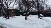Продается участок. , Остафьево с, Троицкая улица - Фото 4