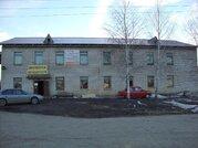 #413. Калязин. Административное здание 510 кв.м. с участком 10 соток. - Фото 2