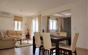 Прекрасная 3-спальная Квартира с хорошим видом в пригороде Пафоса, Купить квартиру Пафос, Кипр, ID объекта - 319602829 - Фото 6