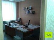 Помещение под офис - Фото 3