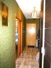 Предлагаем приобрести 2-ую квартиру в Челябинске по ул. Чичерина, 42 - Фото 4
