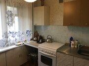 1-к и 2-к квартиры в центре города меняем на хорошую 2-к, Обмен квартир в Раменском, ID объекта - 322410764 - Фото 7