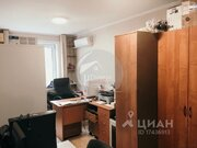 Продажа квартиры, Южно-Сахалинск, Ул. Дзержинского - Фото 1