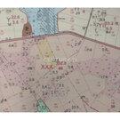 Продажа земельного участка д. Большая Листовка