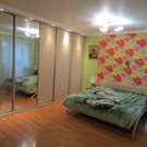 Продаю 3 квартиру ул.Баумана 5 - Фото 4