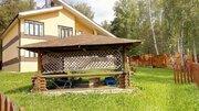 """""""Игровой дом"""" дом 420 м2 Калужское ш, 5км от МКАД - Фото 4"""