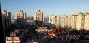 3-к кв. Санкт-Петербург Шлиссельбургский просп, 1 (66.0 м)