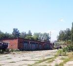 Помещение под автосервис в Новочебоксарске - Фото 4