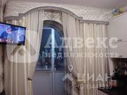 3-к кв. Тюменская область, Тюмень Инженерная ул, 62 (61.4 м) - Фото 1