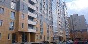 1-комнатная квартира в новом доме по улице Шаландина, Продажа квартир в Белгороде, ID объекта - 331064296 - Фото 3
