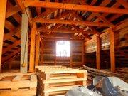 Продажа дачи, Колыванский район, Продажа домов и коттеджей в Колыванском районе, ID объекта - 503677354 - Фото 11