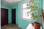 Продается 3-х комнатная квартира, Купить квартиру в Москве по недорогой цене, ID объекта - 320701842 - Фото 7