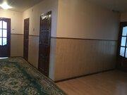 Владимир, Чернышевского ул, д.3, 4-комнатная квартира на продажу, Купить квартиру в Владимире по недорогой цене, ID объекта - 317912141 - Фото 19