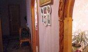 3 900 000 Руб., Продажа квартиры, Чита, Ул. Забайкальского Рабочего, Продажа квартир в Чите, ID объекта - 332334379 - Фото 15