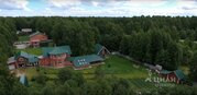 Продажа дома, Брейтовский район - Фото 1