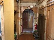 Продам комнату 20 кв.м. в г. Раменское, ул. Воровского, д. 14, Купить комнату в квартире Раменского недорого, ID объекта - 700948633 - Фото 4
