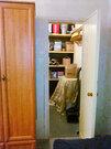 Сдам квартиру в центре на длит.срок, Аренда квартир в Ярославле, ID объекта - 323002552 - Фото 10