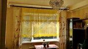 Уютная квартира В районе «русское поле»