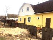 Дом по улице Тепловозная - Фото 2