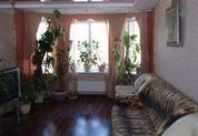 Трехкомнатная квартира 94 кв.м Обнинск, улица Ленина, дом 209