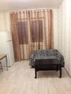 3 200 000 Руб., 1 к с ремонтом на фмр, Купить квартиру в Краснодаре по недорогой цене, ID объекта - 318360008 - Фото 3