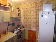 Продам 2-к квартиру на Вагнера, 86-б - Фото 5