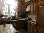 Продам дом в с. Смоленщина 100 кв.м. - Фото 3