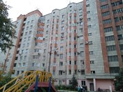 Лучшая квартира в Перми ! - Фото 3