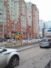 Продажа квартиры, м. Лесная, Кондратьевский пр-кт. - Фото 1