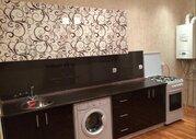 Продам квартиру с отличным евро-ремонтом!