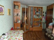 Комната в районе Мойнаки, Купить комнату в квартире Евпатории недорого, ID объекта - 700655497 - Фото 2